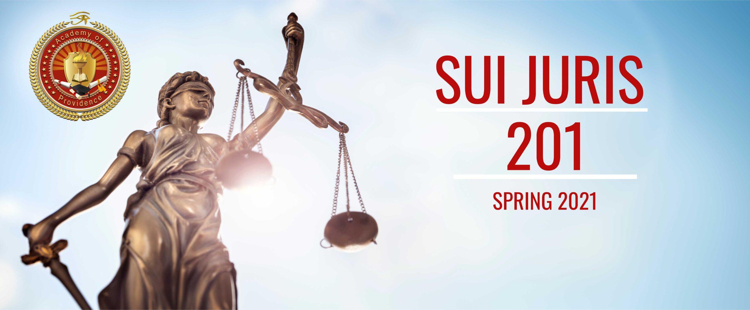 Sui-Juris-201-featured-image