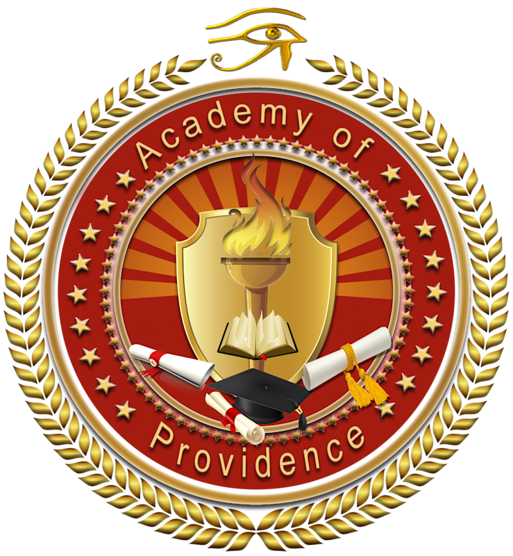 Academy of Providence